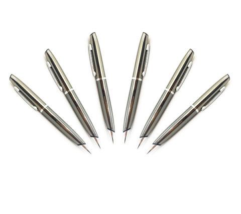 FG-190 Metal Ball Pen