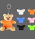 FG-216 Teddy Bear