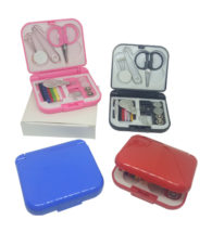 FG-327 Needle & Thread Travel Kit (resize)