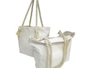 fg 392 1 300x225 - FG-392   12oz Canvas Tote Bag with rope handles