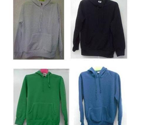 hoodies-wo-zipper-ws-480x425
