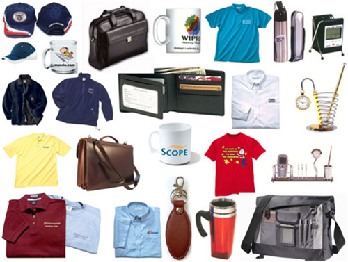 Business Corporate Gifts