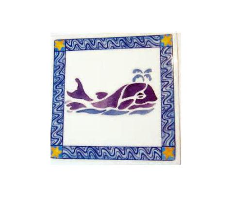 FG-267 Ceramic Tiles
