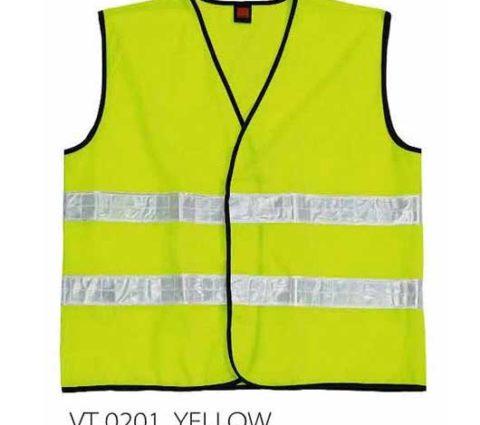 yellow-vest-480x425