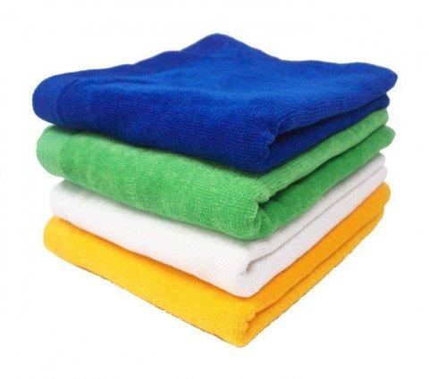 FG-55-110gsm-Gelong-Towel-480x425