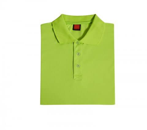 QD-0613-Lime-Green-480x425