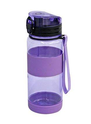 SB2830_Purple-313x425