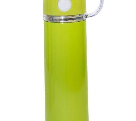 VF0813_Lime-Green-480x425