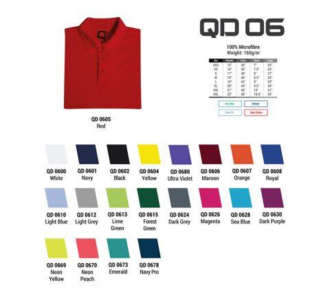 qd06-web-1-480x425