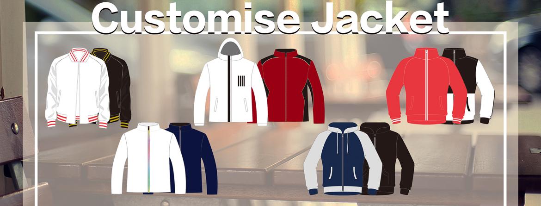 jacket-banner