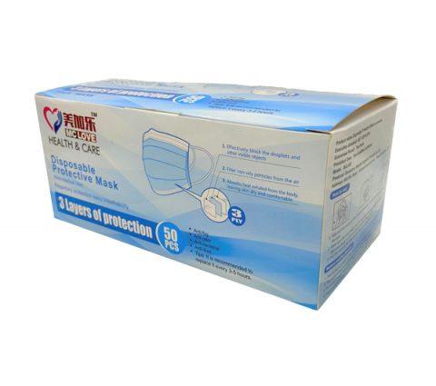 protectbox-website-480x425