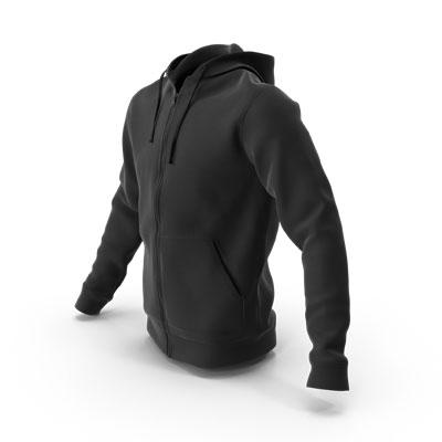 hooded sweatshirt corporate gift