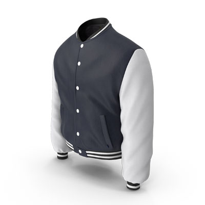 custom jacket as a corporate gift