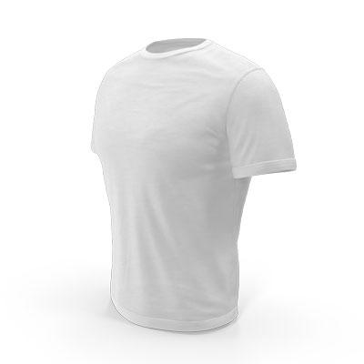 t-shirt corporate gift